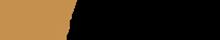 Горбанк