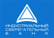 уралфинанс банк заявка на кредит