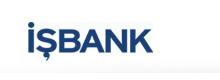 Индустриальный Сберегательный Банк