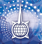Центрально-Азиатский
