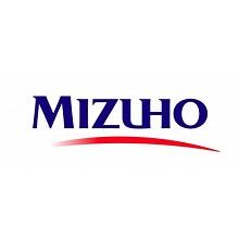 Мидзухо Банк