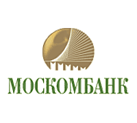 Московский Коммерческий Банк