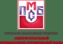 Межрегиональный промышленно-строительный банк