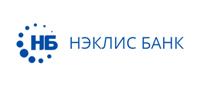 Нэклис-Банк