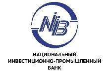 Нацинвестпромбанк