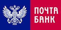 Норвик Банк (Вятка Банк)