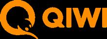 https://api.mainfin.ru/bank_logo/logos/qiwibank.png