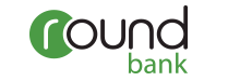 Банк Раунд