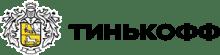 https://api.mainfin.ru/bank_logo/logos/tcs.png