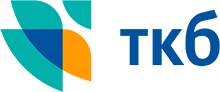 https://api.mainfin.ru/bank_logo/logos/transcapitalbank.png