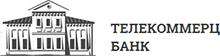Телекоммерц банк