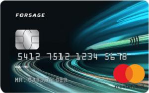 Карта MasterCard World от Экспобанка
