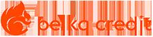 BelkaCredit (Белка Кредит)