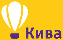 сбербанк кредит под залог недвижимости без подтверждения доходов в москве