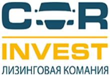 Car-Invest