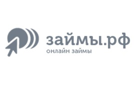 Займы.рф